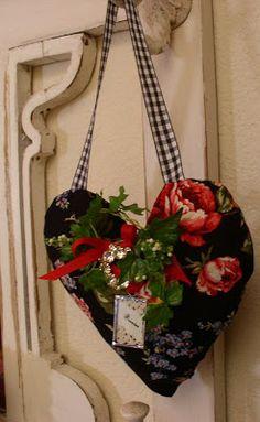 Heart Day, I Love Heart, Happy Heart, My Funny Valentine, Happy Valentines Day, Valentines Food, Valentine Decorations, Valentine Crafts, Heart Decorations
