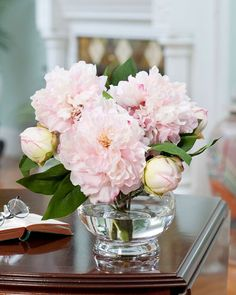 Silk peonies would ditch the leaves would look lovely with bling silk peonies would ditch the leaves would look lovely with bling and a bit of colour thrown in 1495 celebration pinterest silk flowers mightylinksfo