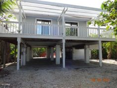 Photo for 743  INDIES Road, Ramrod, FL 33042 For Sale