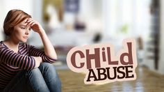 The best way to begin this article is to clarify the definition of a child according to South African law. According to the Children Act of a ch. Act For Kids, African, Wellness, Children, Health, Women, Young Children, Boys, Health Care