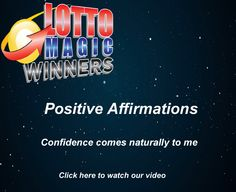 Confidence comes naturally to me. #mlm opportunities