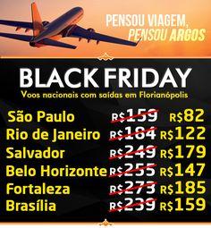 Aproveite nossas ofertas de BLACK FRIDAY