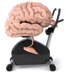 Brain Exercises: Follow These Tips to Increase Your Brain Stamina