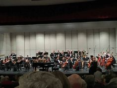We enjoyed the Pops Concert of the Longmont Symphony in May. Pops Concert, Colorado, Wrestling, Culture, Lucha Libre, Aspen Colorado, Skiing Colorado
