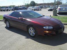 19 Used Cars Oklahoma City Ideas Used Cars Oklahoma City Hyundai