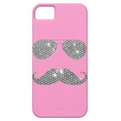 ==>>Big Save on          Funny Diamond Mustache With Glasses iPhone 5 Case           Funny Diamond Mustache With Glasses iPhone 5 Case We provide you all shopping site and all informations in our go to store link. You will see low prices onShopping          Funny Diamond Mustache With Glass...Cleck See More >>> http://www.zazzle.com/funny_diamond_mustache_with_glasses_iphone_5_case-179296902041533206?rf=238627982471231924&zbar=1&tc=terrest