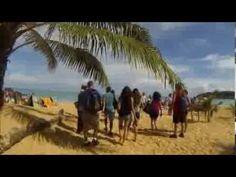 Jeep Safari Tour - Punta Cana, Bavaro