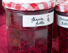 Taarin hillo Popcorn Maker, Preserves, Salsa, Food And Drink, Kitchen Appliances, Jar, Drinks, Texture, Diy Kitchen Appliances
