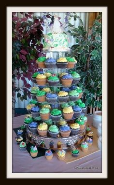 wedding cake bakeries vancouver bc ohh la la cupcakes langford sidney bc vancouver 21901