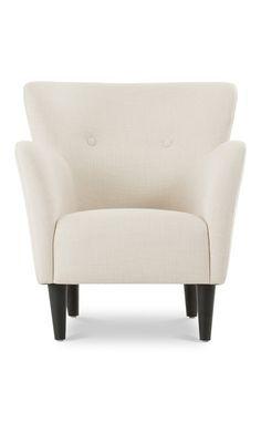 Charming Blue Armchair | Seaside | Pinterest | More Blue Armchair And Armchairs Ideas