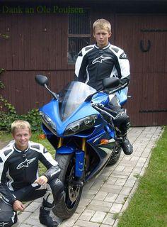 Photoshop Composing Motorcycle Suit, Biker Gear, Biker Leather, Attractive Men, Motorbikes, Vehicles, Bikers, Confident, Photoshop