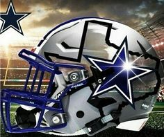 Full Dill Square/Round diamond painting Dallas Cowboys NEW Embroidery Cross stitch Diamond Mosaic Party decoration birthday gift Dallas Cowboys Gifts, Dallas Cowboys Wallpaper, Dallas Cowboys Pictures, Dallas Cowboys Logo, Cowboys 4, Pittsburgh Steelers, Indianapolis Colts, Cincinnati Reds, American Football