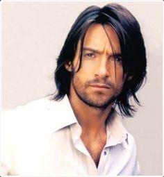 kislemez férfiak a hosszú haj)
