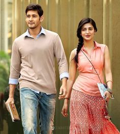 Mahesh Babu Images Wallpaper Photo Pictures HD New Latest