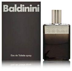 Baldinini by Schapparelli Pikenz for Men 3.38 oz Eau de Toilette Spray by Schiapparelli Pinkenz. $52.99