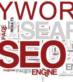 Search Engine Optimization SEO On this site is a great Marketing suggestion! Have a look at this Marketing idea! Required a marketing idea? This is awesome marketing information, ideas and also solutions. Seo Techniques, Marketing Techniques, Marketing Digital, Internet Marketing, Online Marketing, Seo Marketing, Media Marketing, Affiliate Marketing, Mobile Marketing