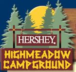 Official Website for Hershey Highmeadow Campground - Located in Hershey, PA