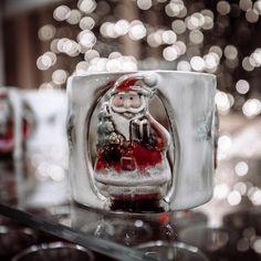 Just #Santa, in #Lapland #Rovaniemi � # # # � Shot Glass, Tableware, Santa, Instagram, Dinnerware, Dishes