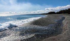 Le spiagge più belle della Sicilia: province di Catania e Siracusa