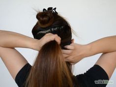Curl Hair with Straighteners Step 4 Version 4.jpg