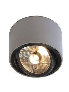 Deckenspot Deckenlampe Deckenleuchte Wandlampe Deckenstrahler Lampe Bad Küche So Effektiv Wie Eine Fee Beleuchtung Deckenlampen & Kronleuchter
