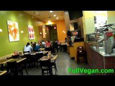 Minneapolis Vegan Meetup at Z-Pizza in Roseville, Minnesota. Join us for the next meetup. http://www.meetup.com/vegan-415/