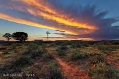Epic Karoo Windmill Sunset by Rob Southey Sa Tourism, South Afrika, Cool Pictures, Beautiful Pictures, Old Windmills, Sunset Silhouette, Photography Tours, Countries Of The World, Live