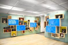 http://www.lammhultsbiblioteksdesign.dk/produkter/bibliotekskoncepter/digitale-produkter/temareol