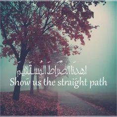| Islamic-Quotes.com