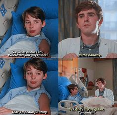 Trendy Ideas For Medical Doctor Quotes Funny God The Good Doctor Abc, Good Doctor Series, The Good Dr, Doctor Quotes, Doctor Humor, Shaun Murphy, Tv Series 2017, Medical Memes, Freddie Highmore