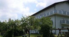 Gästehaus Bildstöckl - #Guesthouses - $95 - #Hotels #Austria #UnterburgamKlopeinerSee http://www.justigo.co.uk/hotels/austria/unterburg-am-klopeiner-see/ga-stehaus-bildstapckl_45078.html