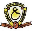 Osmania University BCA Reval, PGDCA Reval, MSc IS Reval Results  http://results.bharatstudent.com/examresults.php?exam_id=9032=2
