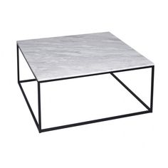 cambria coffee tablesafavieh couture at gilt | home goodies