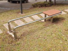 120512 Izumi Garden, Akasaka, Tokyo