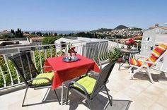 Prezzi e Sconti: #Villa katarina a Dubrovnik  ad Euro 74.65 in #Dubrovnik #Croazia