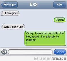 Haha. Me too!!