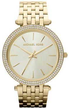 We are Authorized michael kors watch dealer 5d68fc9f63