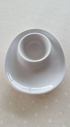 Plates, Tableware, Licence Plates, Dishes, Dinnerware, Griddles, Tablewares, Dish, Place Settings