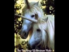 Abraham Hicks~ Before the relationship make it emotional.