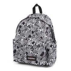 Et Bags Meilleures Tableau School 53 Backpack Du Images Sac 8Cd0q