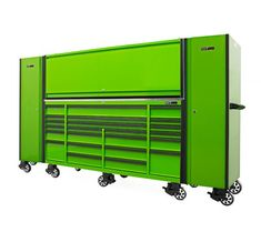Tool Box Storage, Tool Organization, Shop Tool Boxes, Work Shop Building, Tyre Shop, Shop Buildings, Garage Tools, Garage House, Drawer Handles
