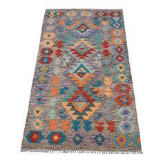 Methodical 4x6 Super Super Fine Quality Hand Persian Design Kilim Flat Weave Veg Dyes Rug Rugs & Carpets