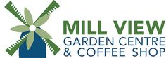 Mill View Garden Centre and Coffee Shop in based Wheatley, Oxford have a full selection of plants including shrubs, perennials, climbers and much more.