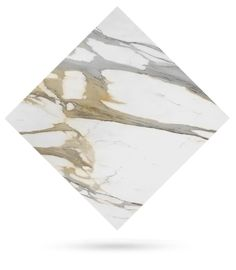 Calacatta Gold | White and gold marble | TINO Natural Stone Gray Streaks, Calacatta Gold, Outdoor Flooring, Gold Marble, Natural Stones, Challenge, Soap, Nature, Grey Stripes