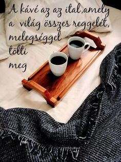 Coffee Love, Coffee Break, Inspiring Things, Good Morning, Messages, Qoutes, Mood, Nice, Fun