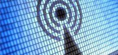 Uitlegparty: 7 tips om je wifi te verbeteren   B R I G H T