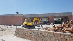 Finished designer villa in La Perla on Plot Be Spoiled New Builds, Luxury Villa, Mount Rushmore, Spain, Building, Travel, Design, La Perla, Luxury Condo