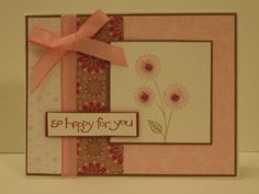 Another Retirement by mhines - Cards and Paper Crafts at Splitcoaststampers