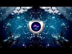 FREE MUSIC🆓Dance y electrónica  Feliz🎵Nimbus 😘Eveningland No Copyright M... Copyright Music, Free, Dance, Dancing