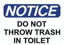 Kumpulan Contoh Notice Caution Dan Warning Dalam Bahasa Inggris Beserta Gambar Dan Artinya Englishiana Inggris Bahasa Gambar
